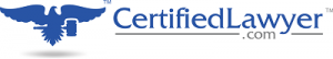 CERTIFIEDLAWYER_FULL_LOGO_COLOR_PNG